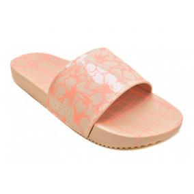 d2d91aca88 Zaxy Popstar Floral - Calçados