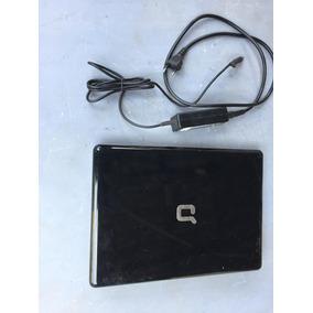 Notebook Hp Compaq Pressario Cq50-212br Nbpc