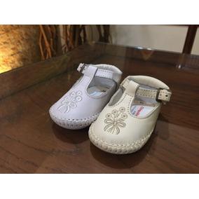 7e66bb6ab Zapatos Gucci Para Bebe Niño - Ropa para Bebés Beige en Guanajuato en Mercado  Libre México