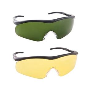 c8bad32912e2e Vander - Óculos no Mercado Livre Brasil