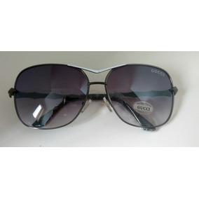 1f2c246bee47f Oculos Femenino Gucci Degrade De Sol - Óculos no Mercado Livre Brasil