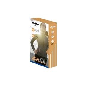 Kolke Kae-103bt Active Fit Bluetooth Headphone