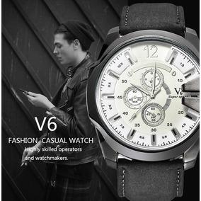 3e1e1de3c66 Relógio Masculino em Divinópolis no Mercado Livre Brasil