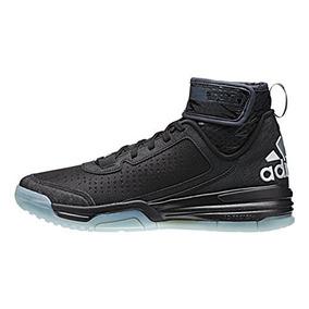 buy online fa9eb ff081 Tenis Hombre adidas Dual Threat Bb Basketball 1 Vellstore