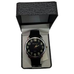 04bec09d450 Relogio Rr Relog S 80532 - Relógios De Pulso no Mercado Livre Brasil