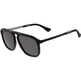 Gafas De Solcalvin Klein Hombre Ck4317s Oval Gafas De Sol. f4789e1e2c