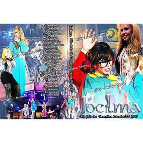 VICTOR 2013 E LEO MUSICAS KRAFTA NO BAIXAR DE