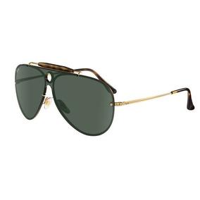 Ray Ban Rb 4173 601 71 3n Polarizado - Óculos no Mercado Livre Brasil d4b4482e81