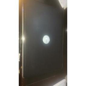 Laptop Dell 1525 Opertativa Mod. 250 Tr