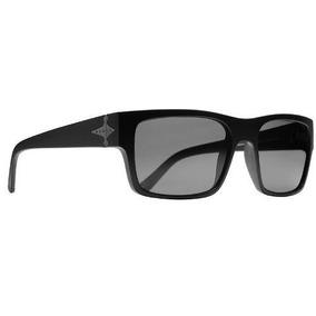 Evoke Capo 1 De Sol Oculos - Óculos De Sol Evoke no Mercado Livre Brasil ef0182e040