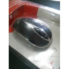 Mouse Inalambrico Genius Traveler 900