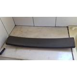 Acabamento Teto Porta Malas Audi A3 1.8 Original Garantia