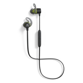 Jaybird Tarah - Black Metallic-flash