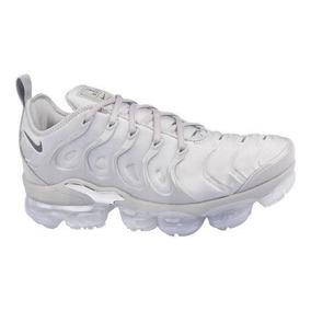 8b6f3f3e7d0 Tenis Nike Para Bebes - Calçados Tênis Cinza claro de Bebê no ...