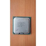 Procesadores Intel Core 2 Duo Socket 775