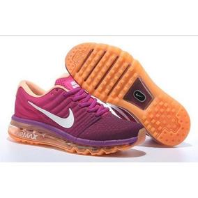 Tênis Nike Air Max Gel Bolha Original Confortável Envio 24h 5286b241f2