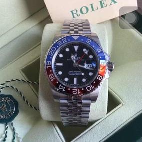 5c2e2cad5f5 Relógio Rolex Masculino em São Paulo no Mercado Livre Brasil