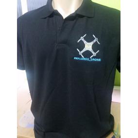 6abb9c07bb 3 Camisas Polo Bordado Personalizado Com Seu Logotipo