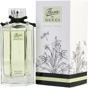 13f9531db70b0 Perfume Flora By Gucci - Perfumes en Mercado Libre Venezuela