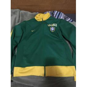 Agasalhos Nike de Seleções de Futebol no Mercado Livre Brasil bc35aa5160c54