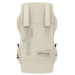Mikrotik Router Rb 921uags-5shpacd-nm Dual Chain