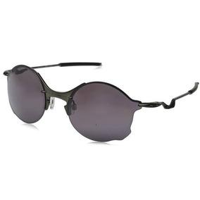 c2f4aa43e21ec Oakley Tailend Carbon Lente Prizm Daily Original - Óculos no Mercado ...