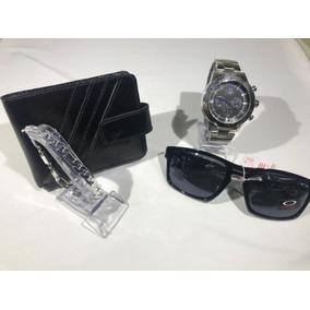7e503c27a4267 Oculos Madone Roxy Masculino Pulso - Relógio Masculino no Mercado ...