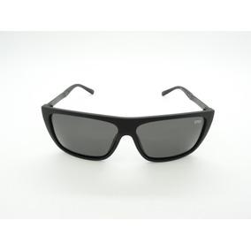 b30e6512a2126 Oculos Difaty - Óculos no Mercado Livre Brasil