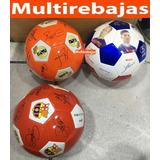 Sillones Forma De Balon - Mercado Libre Ecuador 549970098a38f