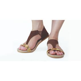 aa553f36e76 Zapatos Para Dama Marca Suave Pies Mujer - Zapatos en Mercado Libre ...
