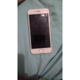 iPhone 7!! 128g