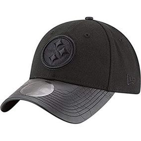 ... Wool Standard 100% Lana Ta. Distrito Federal · Gorra Pittsburgh  Steelers New Era Negro Masculino 100% Polié e4be16fff2e