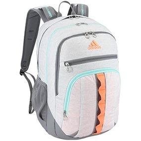 Mochilas Adidas Anaranjada en Mercado Libre México 399625480e6f9