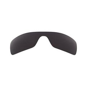 c36bd7aa3a62b Gafas Lentes Monturas Opticas A Precios De Laboratorio - Gafas en ...