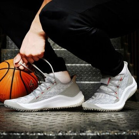 on sale 59830 a000a Tenis Basquet adidas Dame Dolla 7 Mx Originales