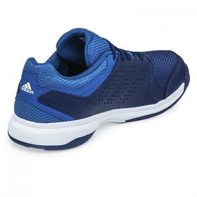 new style a2cc7 ad4ff Zapatillas adidas Handball Original Essence Az