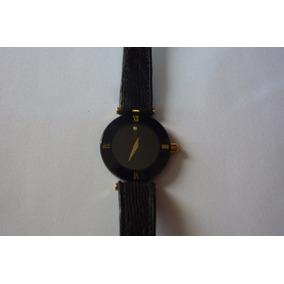 22b216718aa Relogio Feminino H Stern Em - Relógios no Mercado Livre Brasil