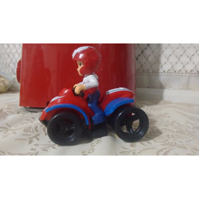 Rider - Patrulha Canina