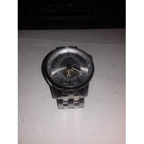 bfcb9110110 Relógio Rip Curl Detroit Automatic Midnight Frete Grátis - Relógios ...
