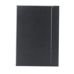 Capa Book Cover P/samsung Galaxy Tab S2 9.7 T810 T815