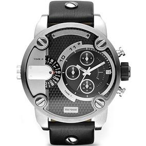 65addec1320f Reloj Diesel Little Daddy !! - Joyas y Relojes en Mercado Libre México