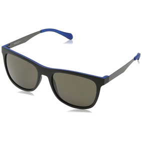 Hugo Boss Oculos De Sol Masculino - Óculos no Mercado Livre Brasil 42c297fbc5