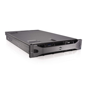 Servidor Dell Poweredge R710