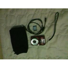 Camara Kodak 14 Megapixeles 7$