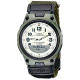 75a3a3648216 Reloj Orient Sport - Relojes Casio para Hombre en Mercado Libre Colombia