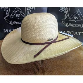Chapeu Marcatto - Chapéus para Masculino no Mercado Livre Brasil 809b6fd4154