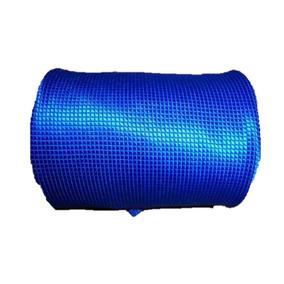 Corbatas Azul Rey 06 Sky Blue