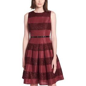 Vestidos rojos cortos ebay