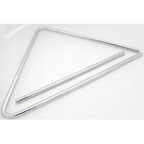 Triângulo Luen Médio De 25cm - 19015