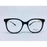 d75a846c0f1ec Speedo Eyewear Water A01 no Mercado Livre Brasil